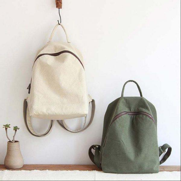 کیف، کوله پشتی، جامدادی و چمدان