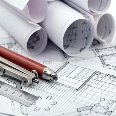 ابزار طراحی، مهندسی و معماری